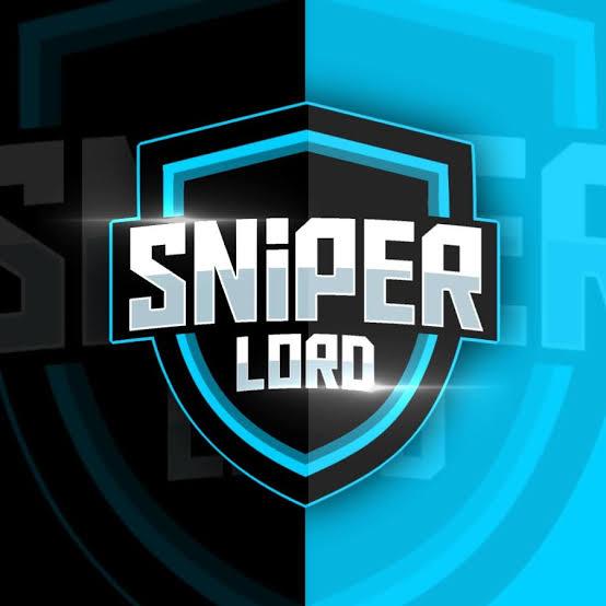 Sniper lord