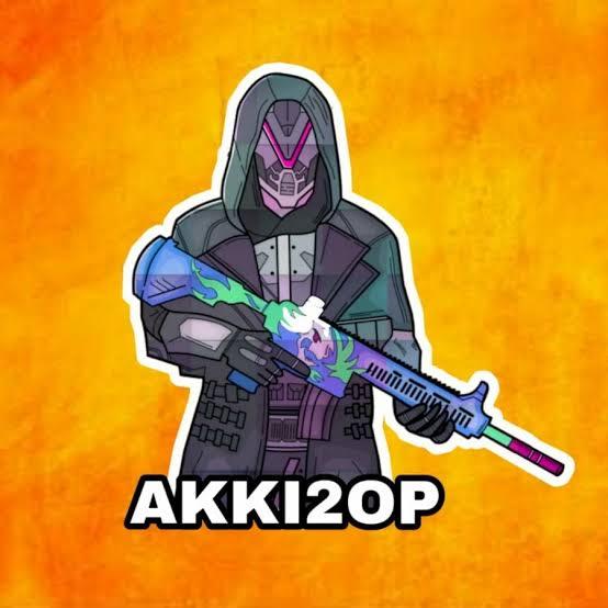 Akki2op