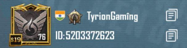 5203372623
