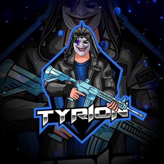 tyrion gaming bgmi id