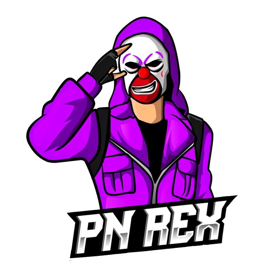 Pn rex